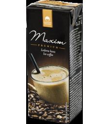 Ладно кафе 200 мл Максим Премиум