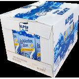 Алпско млеко без лактоза 3,5% мм Транспортна кутија 12/1