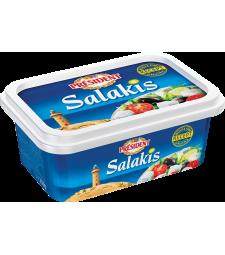 Президент Салакис 250 г